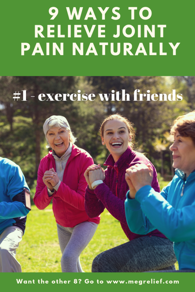 9-ways-to-relieve-joint-pain-naturally